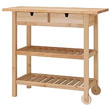 IKEA FORHOJA (800.359.20) Кухонна шафа