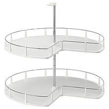 IKEA Выдвижная секция UTRUSTA ( 602.152.91)