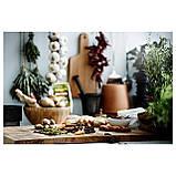 IKEA Миска BLANDA MATT (202.143.40), фото 3