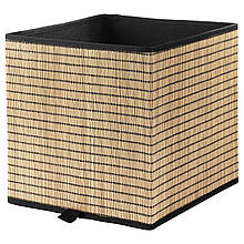 IKEA GNABBAS (604.002.98) корзина