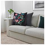 IKEA SARALENA ( 104.108.03), фото 3