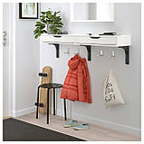 IKEA Полка EKBY ALEX / RAMSHULT (092.909.53), фото 4