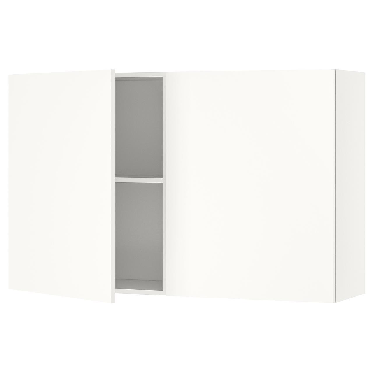 IKEA KNOXHULT ( 903.267.92)