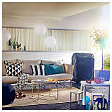 IKEA Диван садовий HAVSTEN (992.519.66), фото 8