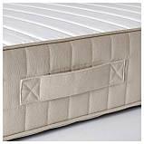 IKEA HAFSLO (602.444.63) Пружинный матрас, фото 5