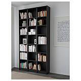 IKEA BILLY (890.204.72) Шкаф, фото 2