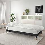 IKEA Диван нераскладной FLOTTEBO ( 892.974.51), фото 3