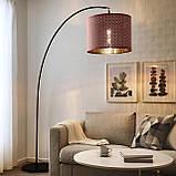IKEA NYMÖ / SKAFTET (793.859.81), фото 6