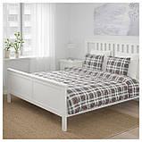 IKEA MOSSRUTA (604.125.69), фото 4
