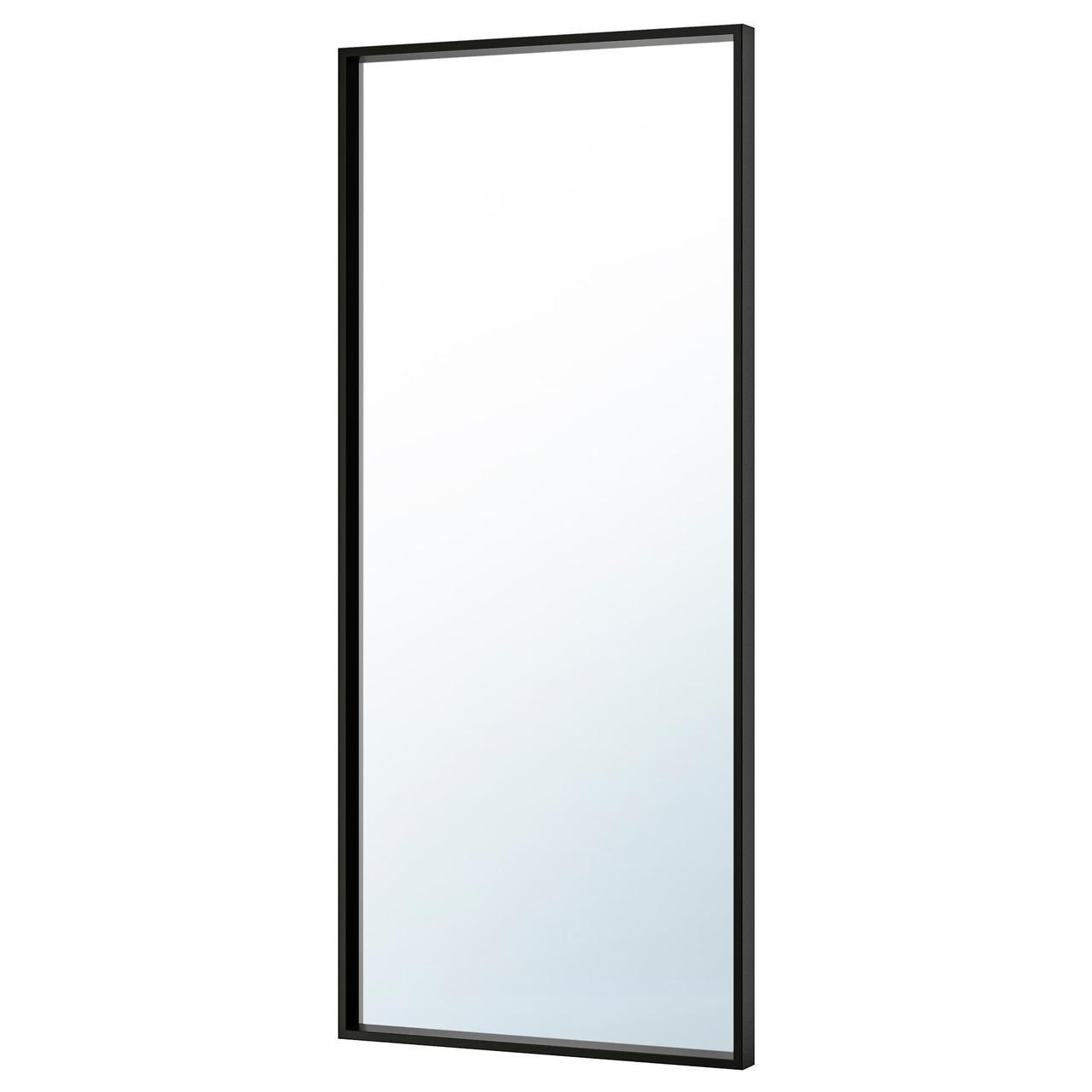 IKEA NISSEDAL (703.203.19) Зеркало