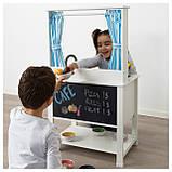 IKEA Детская кухня SPISIG ( 904.171.98), фото 4