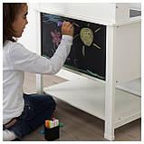 IKEA Детская кухня SPISIG ( 904.171.98), фото 6