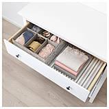 IKEA Органайзер STORSTABBE (604.261.75), фото 3