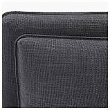 IKEA Модульная секция дивана VALLENTUNA (692.770.91), фото 9