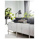 IKEA LIXHULT (192.791.77) Комбинация шкафов, серый, фото 4