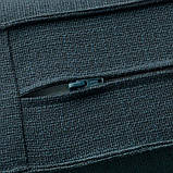 KIVIK КІВІК Кушетка - ХІЛЛАРЕД темно-синій - IKEA, фото 4