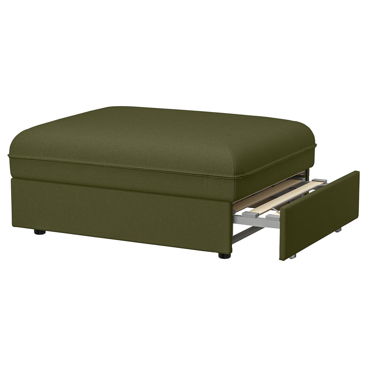 IKEA Модульная система дивана VALLENTUNA ( 692.794.34)