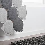 IKEA ODDLAUG ( 004.273.66), фото 2
