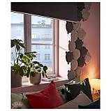 IKEA ODDLAUG ( 004.273.66), фото 3