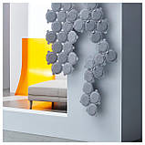 IKEA ODDLAUG ( 004.273.66), фото 7