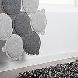 IKEA ODDLAUG ( 004.273.66), фото 10
