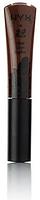 Блиск для губ матовий NYX 3D - Стійкий (Поштучно). 12762. В наявності № 1, 3, 4, 9, 12 №9