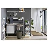 IKEA SUNNERSTA ( 403.037.26), фото 2