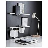 IKEA SUNNERSTA ( 403.037.26), фото 3