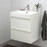 IKEA GODMORGON / BRÅVIKEN ( 392.923.47), фото 3