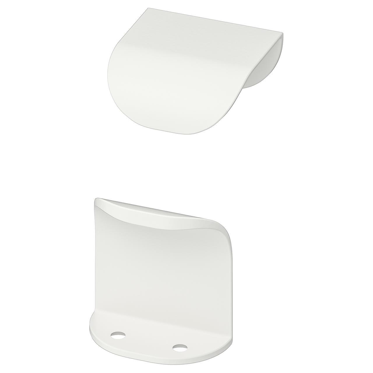 IKEA Ручка BILLSBRO ( 203.343.14)