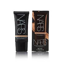 Тональний засіб для обличчя NARS Pure Radiant (№2,4,6) | 1554NS