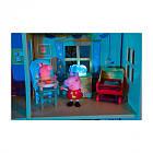 Игровой Набор Peppa - В Гостях У Малыша Александра PEP0493, фото 4