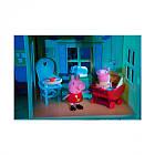 Игровой Набор Peppa - В Гостях У Малыша Александра PEP0493, фото 2