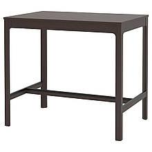 IKEA Барный стол EKEDALEN (904.005.17)