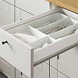 IKEA KNOXHULT (793.933.06), фото 2
