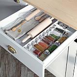 IKEA KNOXHULT (793.933.06), фото 3