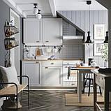 IKEA KNOXHULT (793.933.06), фото 4