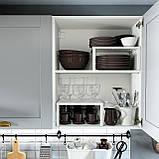 IKEA KNOXHULT (793.933.06), фото 6