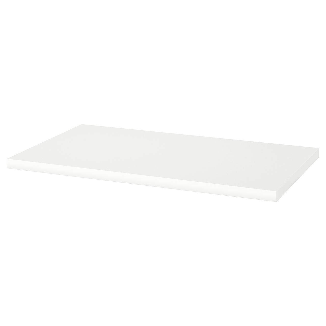 IKEA Столешница LINNMON ( 002.511.35)