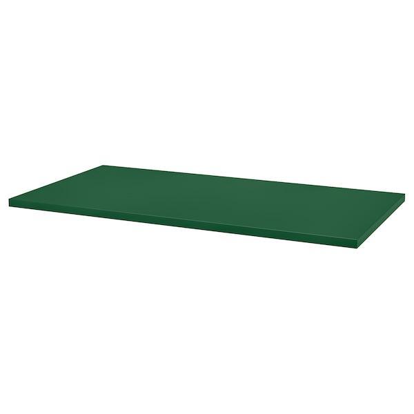 LINNMON ЛІННМОН Стільниця - зелений - IKEA