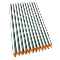 Олівець для повік Bourjois сріблястий - Поштучно