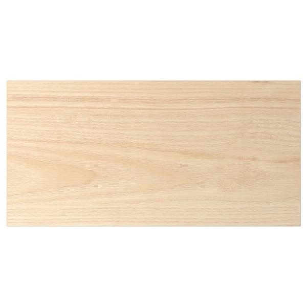 ASKERSUND АСКЕРСУНД Фронтальна панель для шухляди  - IKEA