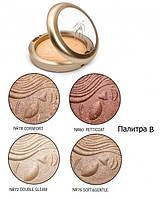 Хайлайтер MAC Mariah Carey (ПАНЕЛЯМИ) (A №73,74,77,81) (B №72,76,78,80) (C №71,75,79,82)   S44J B