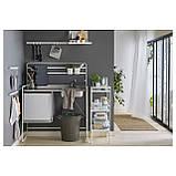 IKEA SUNNERSTA (993.933.91), фото 3
