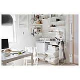 IKEA SUNNERSTA (993.933.91), фото 4