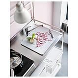 IKEA SUNNERSTA (993.933.91), фото 8