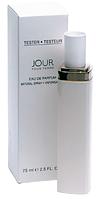 Тестер женской парфюмированной воды Hugo Boss Jour Pour Femme 75 мл, парфюм, парфюмерия, духи, Босс