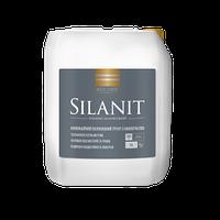 Силиконовый грунт для стен и потолка Kolorit Silanit 2 л