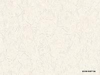 Обои 1,06х10,05, горячее тиснение, Сакраменто 8587-06 перламутр, фото 1