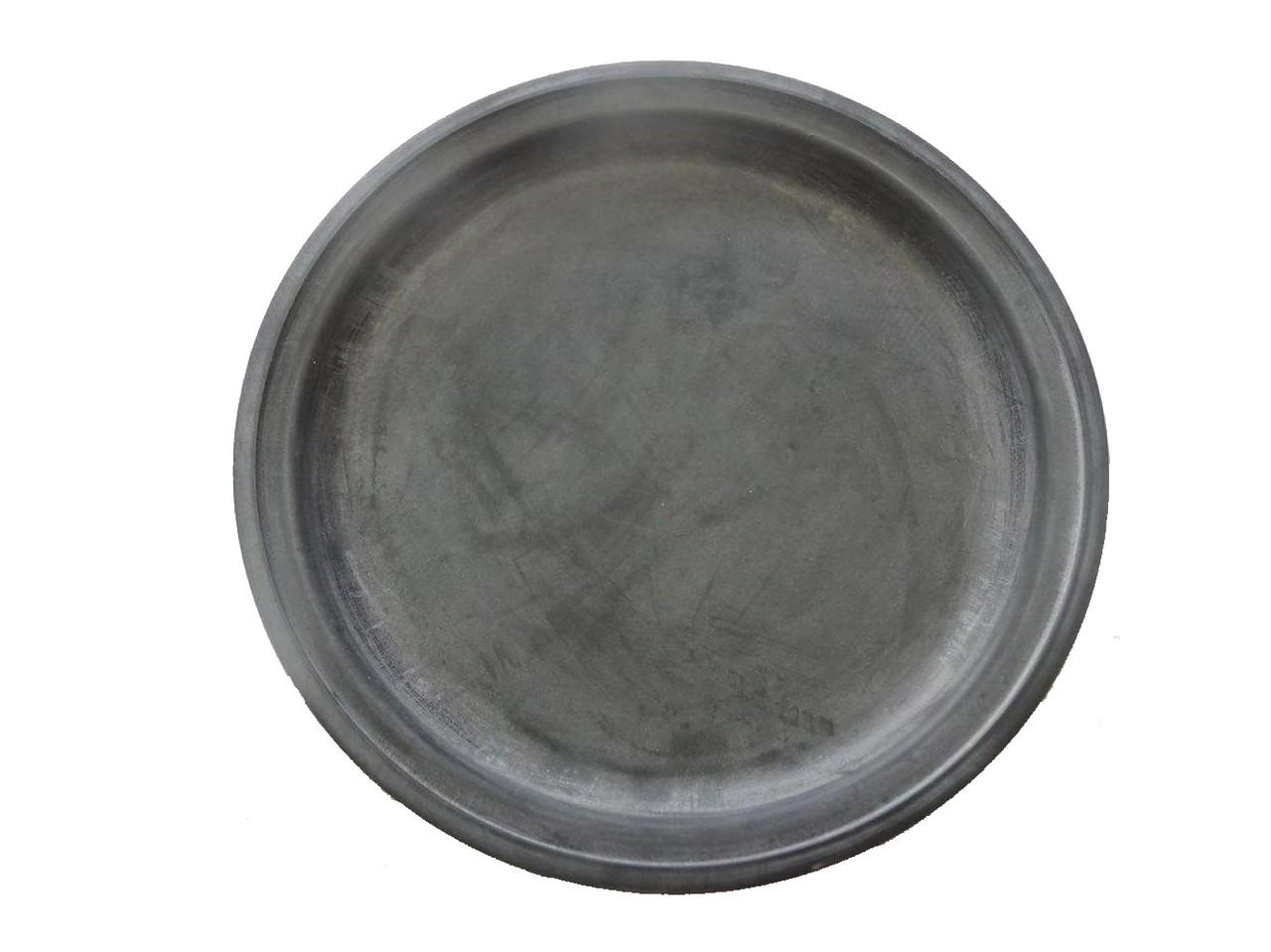 Мембрана трехходового клапана на газовый котел Vaillant Thermoblock 0020107779